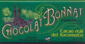 bonnat-real-del-xoconuzco-chocolate-bar.jpg