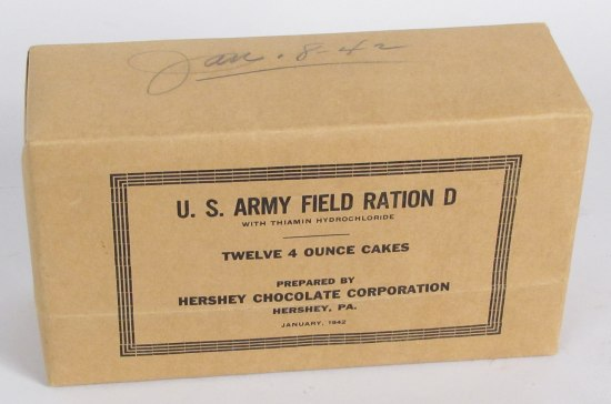 Field_Ration_D_chocolate