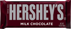 Hershey's_Milk_Chocolate_wrapper_(2012-2015).png