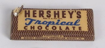 Hersheys_Tropical_chocolate