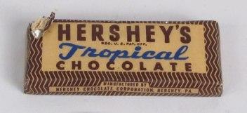 Hersheys_Tropical_chocolate