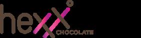 HEXX's Logo