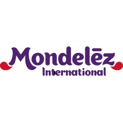 mondelez-international_416x416.jpg