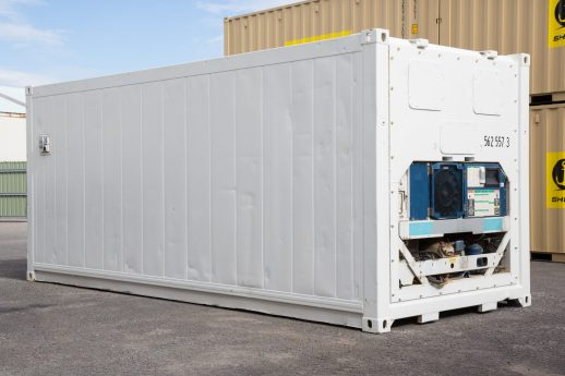 shipping-container-refrigerated-container-used-painted-20-foot-8