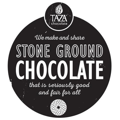 taza_chocolate_mission_large