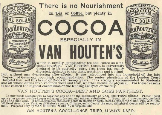 cocoa add.jpg