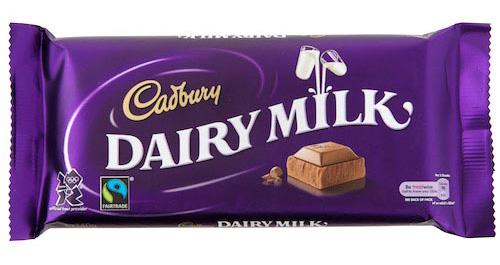 cadburys-dairy-milk-140g1.jpg