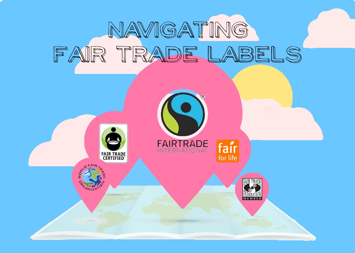 fair-trade-labels-pic2.png